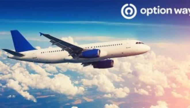 Un nouveau concept révolutionnaire pour acheter son billet d'avion au meilleur prix
