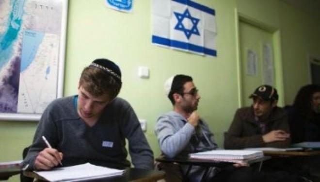 Israël double son aide au loyer pour les nouveaux immigrants