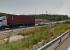 Jérusalem augmente la vitesse autorisée sur l'autoroute 6