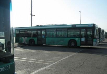 Ashdod-Eilat : une ligne directe dès le 1er juillet avec les transports Egged