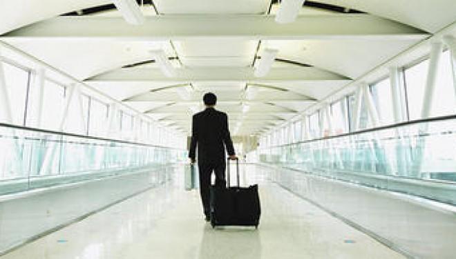 Faire carrière à l'étranger : les clés pour réussir