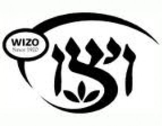 comédie musicale –«West Side Story» avec la WIZO israelienne