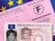 Le Permis de conduire obtenu à l'étranger