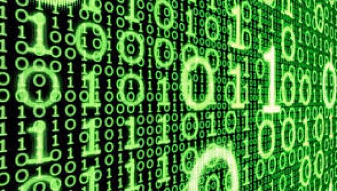 Ashdod : Start-up développant un site internet innovant recherche un programmeur