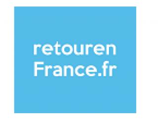 Retourenfrance.fr : une plateforme d'entraide et d'information