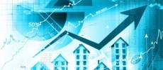 »Mise en place d'un programme de commercialisation de 20.000 logements à Ashdod»