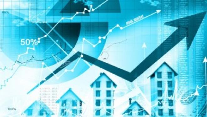 Comment investir dans l'immobilier commercial ? par Yossi Sitruk avocat a Ashdod !