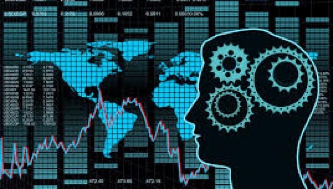 Le « Big Data »… L'arme secrète des banques pour gagner plus