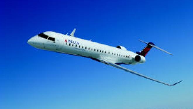 Un pilote de Delta Air Lines fait demi-tour pour qu'une famille puisse enterrer le père : chapeau !