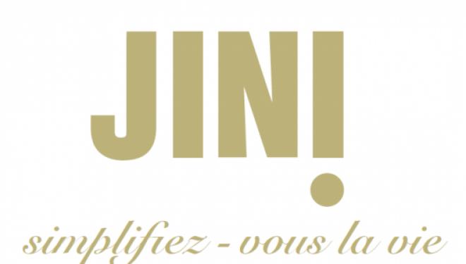 Création du premier club d'avantages pour les français en Israël !