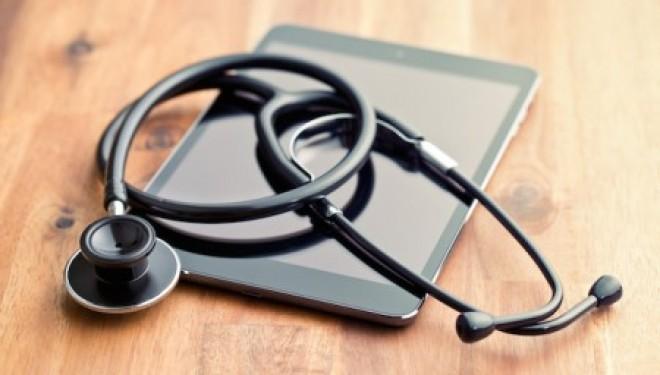 MesDocteurs.com lève 1,2 million d'euros pour discuter en ligne avec son médecin
