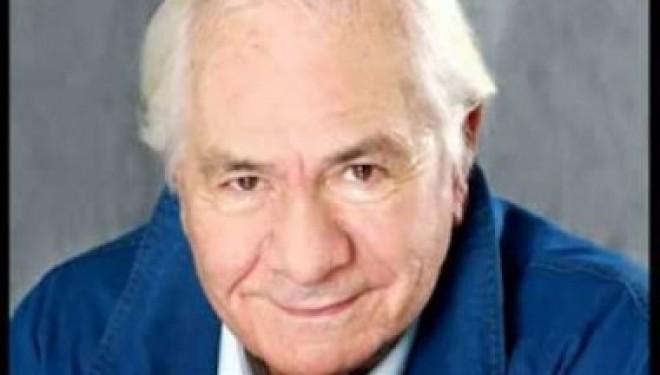 Le comédien Michel Galabru est mort. Il avait 93 ans
