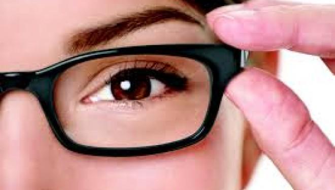 Vous êtes opticien et vous souhaitez travailler en Israël ? le programme OptiSion est fait pour vous