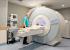 Pénurie de radiologues : la technologie de l'Université de Tel-Aviv et de Sheba peut sauver des vies