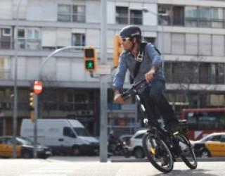 Ashdod : Règlement sécuritaire sur les règles de conduite des vélos électriques