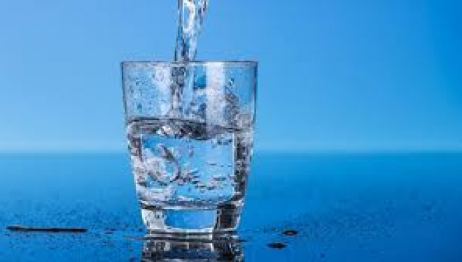 10 signes qui prouvent que vous ne buvez pas assez d'eau