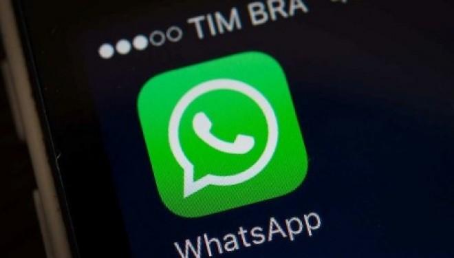 L'application WhatsApp sera 100% gratuite