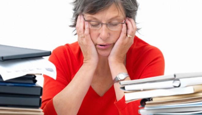 4 eme rencontre pour les olim : la retraite. Vous rencontrez des problèmes administratifs, de sante, de maison retraite… cette conférence s'adresse a vous