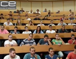 Les olim français plébiscitent l'école d'ingénieurs Sami Shamoon d'Ashdod et Beer-Sheva