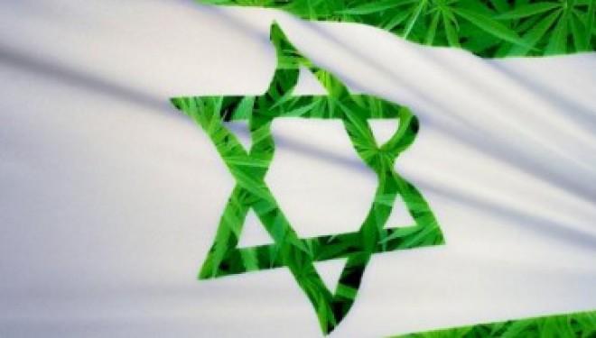Les médecins habilités à prescrire du cannabis médical en Israël