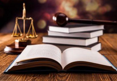 Administration fiscale : la propriété de dix appartements s'apparente à un commerce soumis à une imposition pleine Par Me Yossi Sitruk