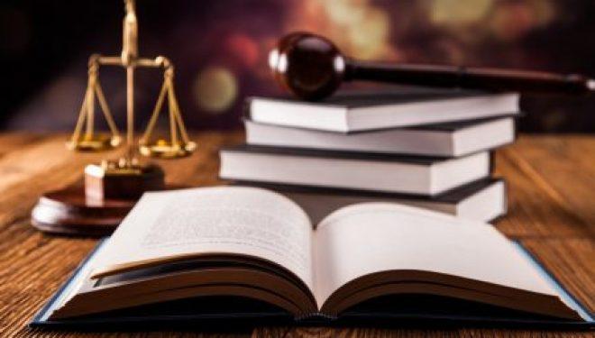 Le rôle de l'avocat dans une transaction immobilière en Israël