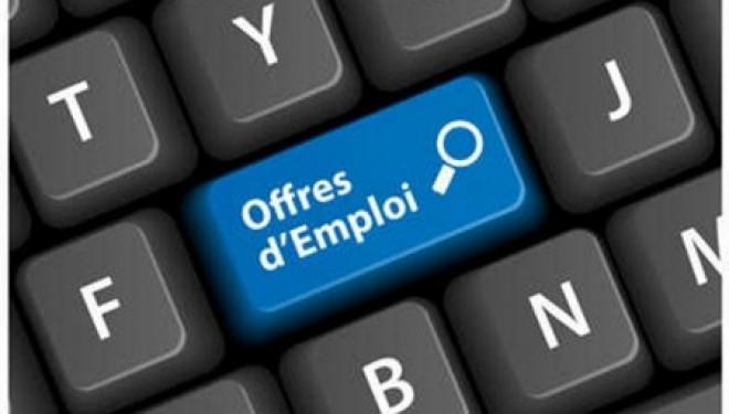 formation professionnelle proposée par la mairie d'Ashdod et le Ministère de l'Emploi
