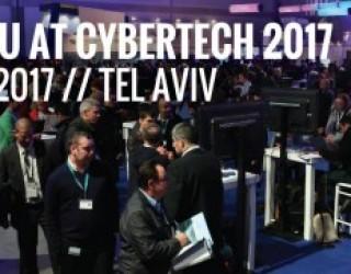 Le CyberTech, Forescout déjà valorisée 1 milliard
