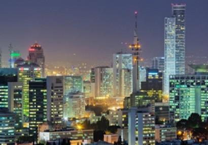 Acheter un appartement a Tel Aviv, oui, mais dans quel quartier et a quel prix?