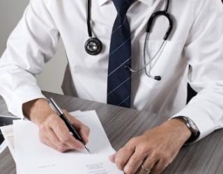 Congrès pour la promotion des médecins olim en Israël