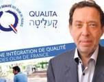 Creation du premier centre dédié à l'emploi des francophones en Israël, bravo Qualita