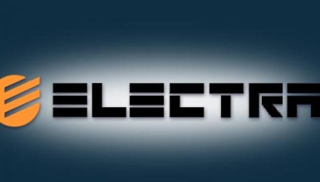 Electra recrute des téléconseillers a Rishon Letsion tres rapidement