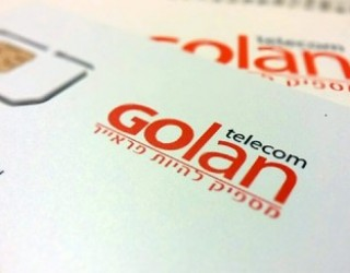 GOLAN Telecom serait-ce la fin ?