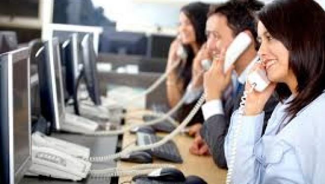 Urgent : pour les francophones offre d'emploi A Ashdod !!!