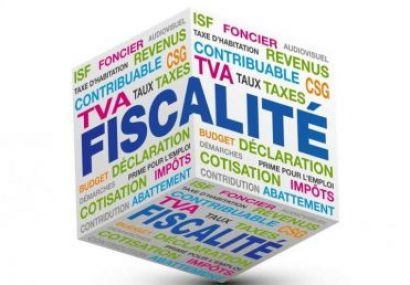 Conférence a Ashdod : la fiscalité franco-israélienne – l'immobilier en Israël