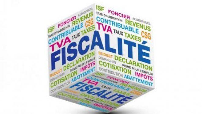 Domiciliation fiscale, de quoi parle-t-on ?