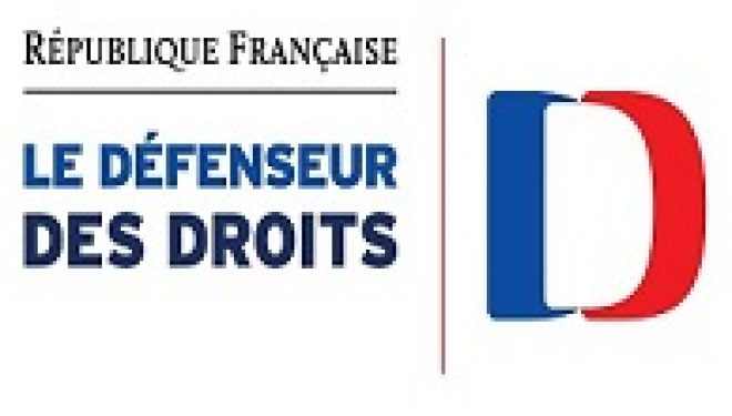 Défenseur des Droits – Les Français de l'étranger y ont accès depuis le 1er mars 2016