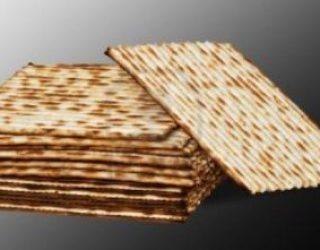Tout savoir sur les Matsot en Israël