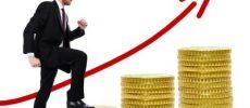 Israel : Les salaires mensuels moyens dans la high-tech grimpent encore