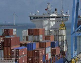 Ashdod – Rotterdam via Fos : Lancement du programme Fresh Food Corridor