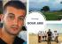 Une randonnée en hommage à Jordan Bensemhoun Za'l tombé lors de l'opération Tsouk Ethan