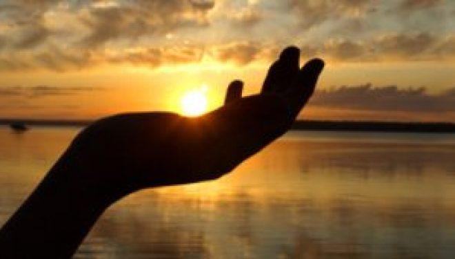 Kedochim : 3 trésors sur la Paracha