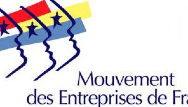 Tel Aviv, 16 Mai – Meeting avec le MEDEF et des patrons français