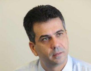 Israel : Ca vous dirait un week-end prolongé ?