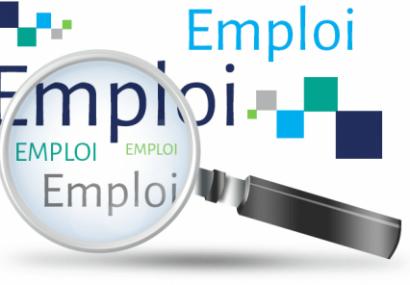 Offres d'emploi Tel Aviv- Petah Tikva – Netanya – Ashdod