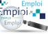 Offres d'emploi Tel Aviv- Petah Tikva - Netanya - Ashdod