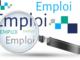 Ashdodcafe.com : les offres d'emploi de la semaine