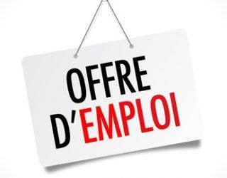 Ashdodcafe vous propose les offres d'emploi de la semaine