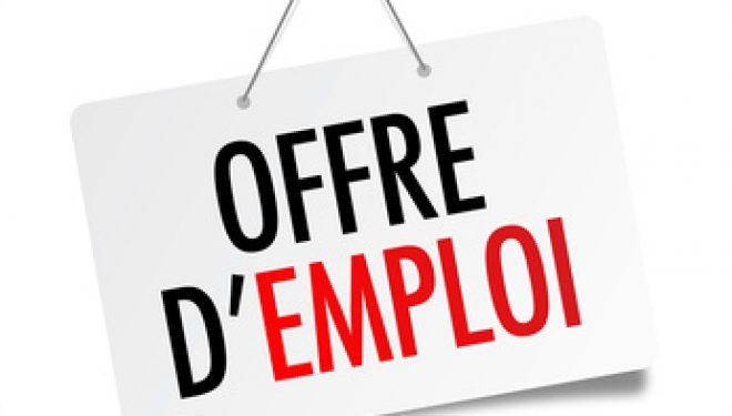 emploi : société recherche une administrative des ventes
