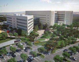 Ashdodcafe : Offres d'emploi de la semaine..laser city,hôpital, AMI, Commerciaux….